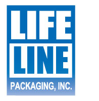 Life Line Packaging